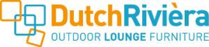 Dutch-Riviera-Logo-360x82