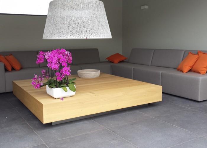 loungebank5-700x500
