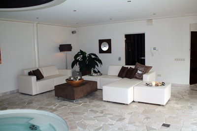 loungeset-witbruin