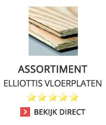 goedkope bouwmaterialen bestellen