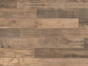 Een houten vloer in je interieur wonen nieuws