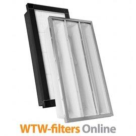 wtw filters
